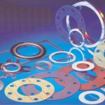 James Walker Gaskets