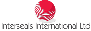 Interseals International Ltd